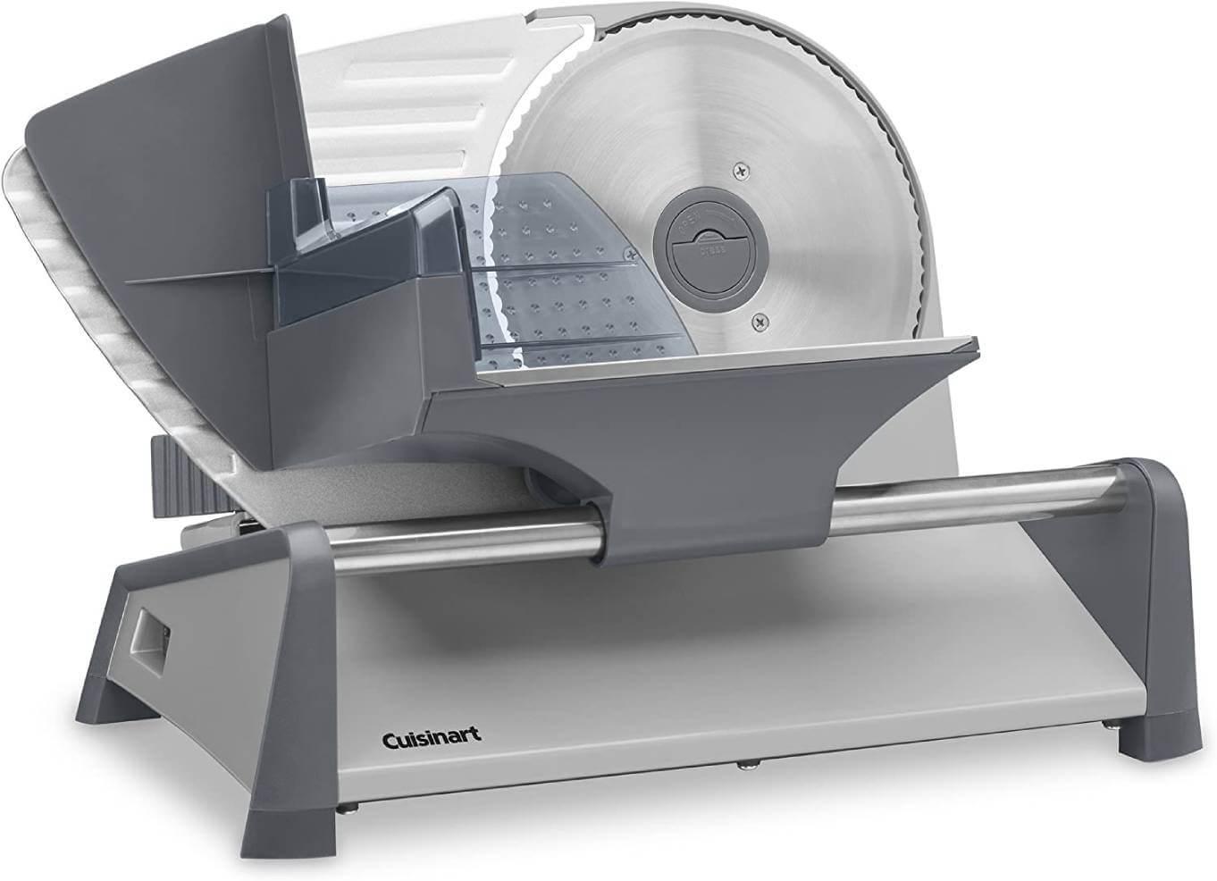 Cuisinart Kitchen Pro Food Slicer